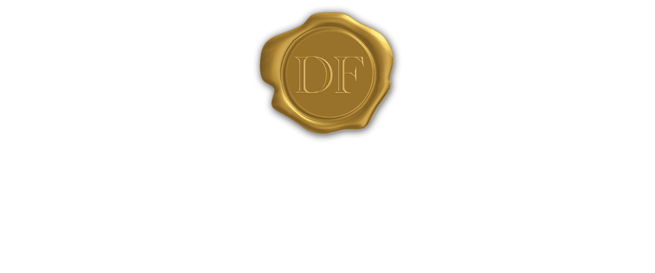 Dream Finders Homes Logo