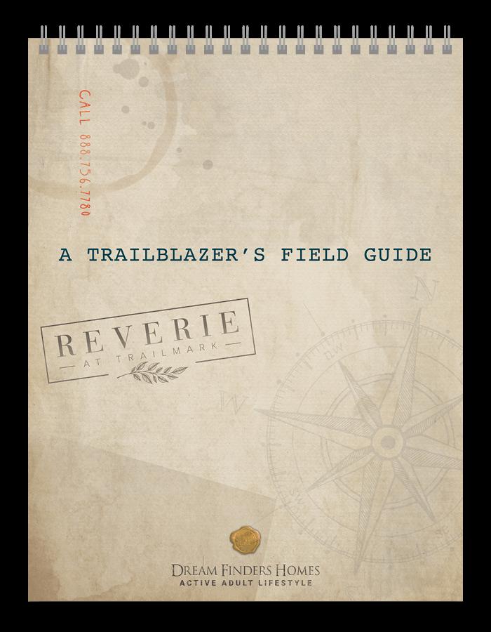 Trailblazer Guide